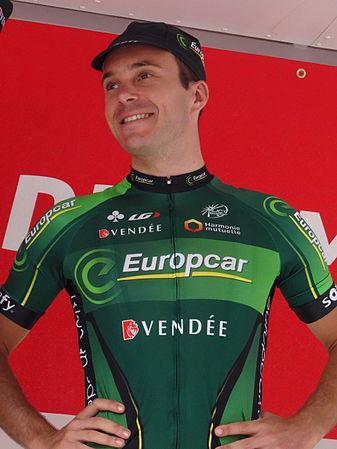 Frasnes-lez-Anvaing - Tour de Wallonie, étape 1, 26 juillet 2014, départ (B127).JPG