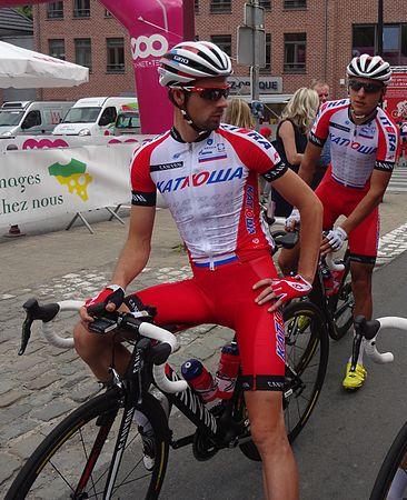 Frasnes-lez-Anvaing - Tour de Wallonie, étape 1, 26 juillet 2014, départ (C06).JPG