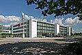 Fraunhofer-Institut für Techno- und Wirtschaftsmathematik Kaiserslautern.jpg