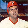 Fred Lynn - Boston Red Sox.jpg