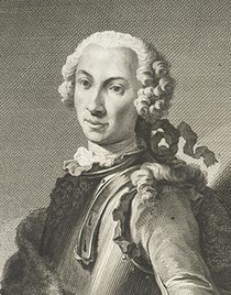 Frederic Louis Norden.png