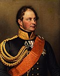 Frederick William IV (17955-1861).jpg