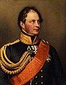 Frederick William IV (17955-1861).jpg