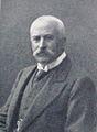 Fredrik Wachtmeister 1913.JPG