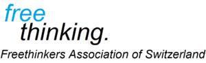 Freethinkers Association of Switzerland - Image: Free thinking