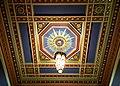 Freemasons' Hall, London - ceiling.jpg