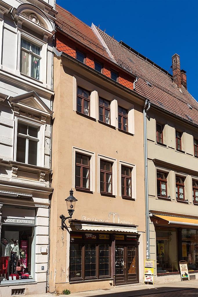 Partnersuche 50 plus in Freiberg/Sachsen