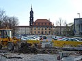 Freiberger Platz Dezember 2011 005.jpg
