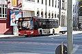 Freizeitbus.jpg