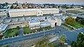 Fremantle Prison lower angle , Western Australia.jpg