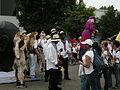 Fremont Solstice Parade 2008 - 05A.jpg
