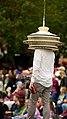 Fremont Solstice Parade 2010 - 336 (4719654729).jpg