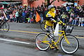 Fremont Solstice Parade 2011 - cyclists 144.jpg