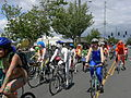 Fremont naked cyclists 2007 - 36.jpg