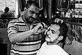 Friday Shave.jpg