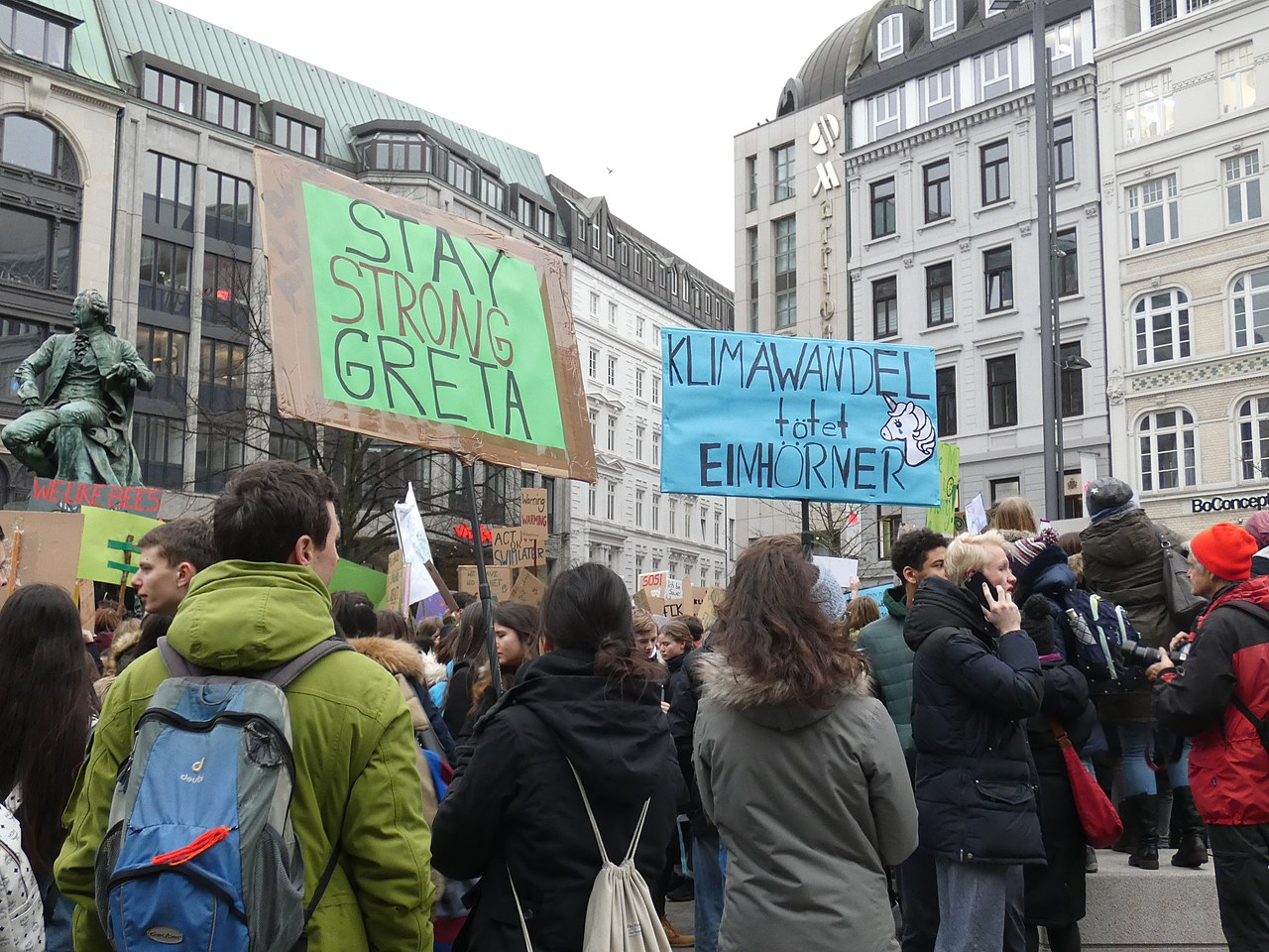 FridaysForFuture Hamburg 2019-03-01 04.jpg