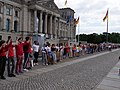 FridaysForFuture protest Berlin human chain 28-06-2019 14.jpg