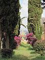 Friedhof Asmara 3.JPG