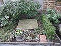 Friedhof Schmargendorf - Grab Max Pechstein.jpg