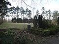 Friedhof zehlendorf 2018-03-24 (42).jpg