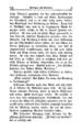 Friedrich Streißler - Odorigen und Odorinal 29.png