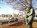 Friedrichshagen - Promenade im Mueggelpark - geo.hlipp.de - 31550.jpg