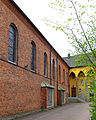 Friedrichsthal St. Marien 05.JPG