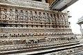 Frises sculptées (Jagdish Temple) - 04.jpg