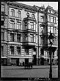 Fritz Zapp, Rheinisches Bildarchiv, rba 720135.jpg