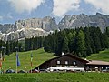 Frommer Alm - panoramio.jpg
