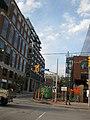 Front and Princess streets, Toronto.jpg - panoramio (2).jpg