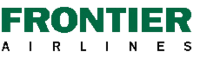Frontier Airlines Logo.png