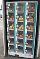 Fruit & vegetable vending machine, Fukuyama (2010-10-01 by panina.anna).jpg