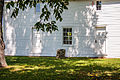 FryingPanMeetingHouse south2.jpg