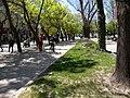 Fußgängerzone in Stara Zagora - panoramio.jpg