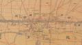 Fuchusyuku.map.png