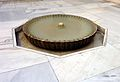 Fuente de la Alhambra laeg.JPG