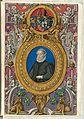 Fuggerorum et Fuggerarum imagines - 044r.jpg