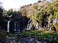 Fujinomiya Shiraito-Wasserfall 15.jpg