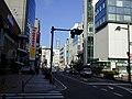 Fujisawa - panoramio.jpg