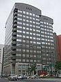 Fukuoka shinkin bank.jpg
