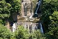 Fukuroda Falls 10.jpg