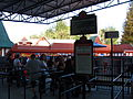 Full Throttle at Six Flags Magic Mountain (13208182203).jpg