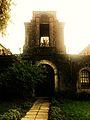 Fuller Hall, University of Cape Town.jpg