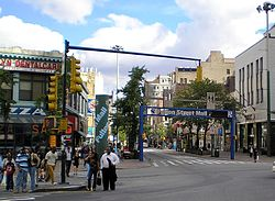 Fulton Street Mall by David Shankbone crop.jpg