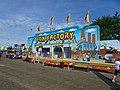 Fun Factory - panoramio - Corey Coyle (1).jpg