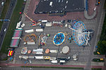 Fun park, looks very much fun, Holland (10759005744).jpg