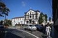 Funchal Praca Do Municipio 02 (37570341931).jpg