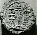 Funerary Cone of the Overseer of the Prophets of Onuris Min MET 30.6.116-acc.jpg