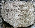 Furlo Tunnel Inscription.jpg